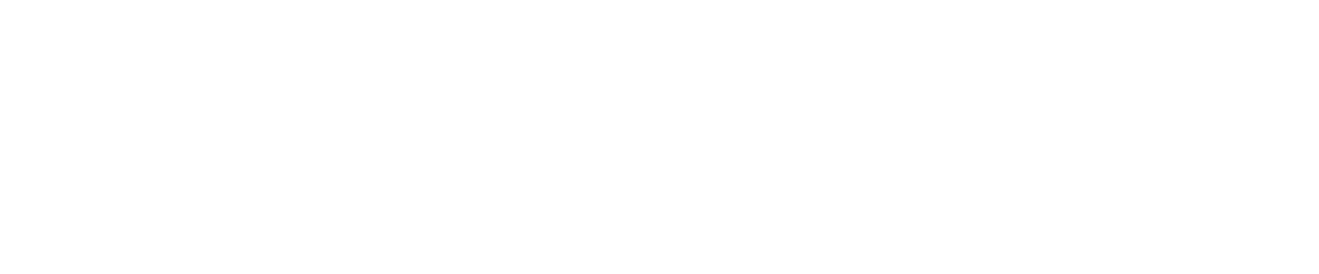 Kevin R. D. Shepherd  Commentaries